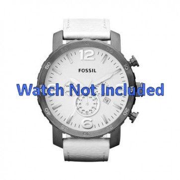 Fossil bracelet montre JR1423