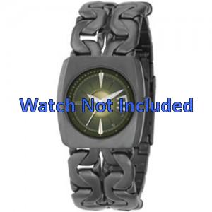 Fossil bracelet montre JR9276