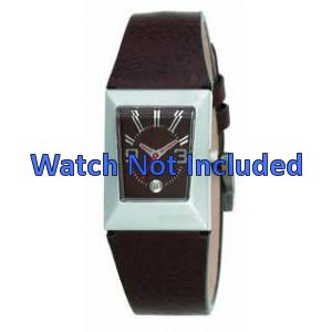 Fossil bracelet montre JR9407