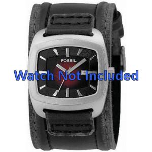 Fossil bracelet montre JR9498