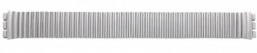 Bracelet de montre Swatch 551182 Acier Acier 17mm