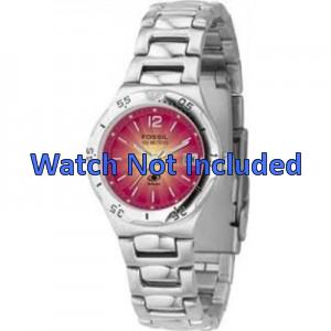 Fossil bracelet montre AM3727
