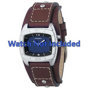 Fossil bracelet montre AM3778