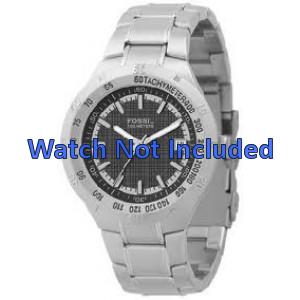 Fossil bracelet montre AM3897