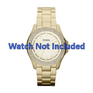 Fossil bracelet montre AM4453