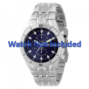 Fossil bracelet montre CH2377
