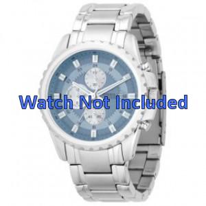 Fossil bracelet montre CH2451