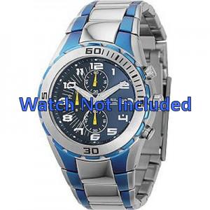 Fossil bracelet montre CH2471