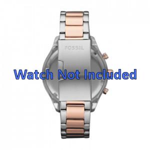 Fossil bracelet montre CH2797