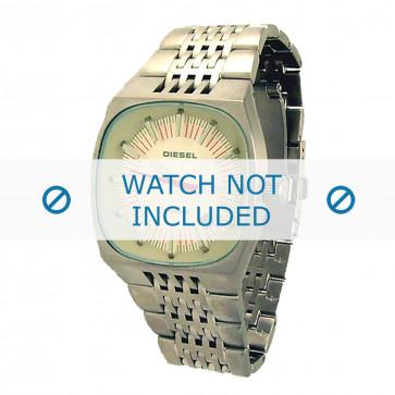 Diesel bracelet de montre DZ-1052