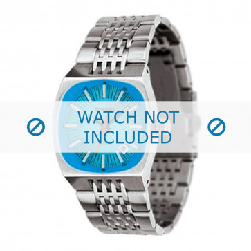 Diesel bracelet de montre DZ-1059