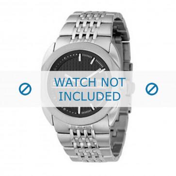 Diesel bracelet de montre DZ-1096