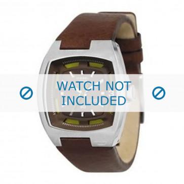 Diesel bracelet de montre DZ-1101