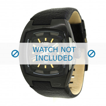 Diesel bracelet de montre DZ-1102