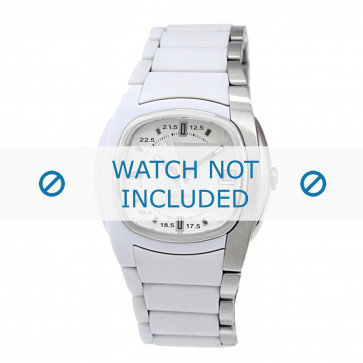 Diesel bracelet de montre DZ-4077