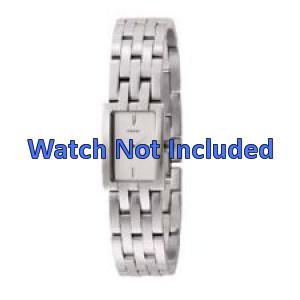 DKNY Bracelet de montre NY-3040