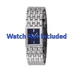 DKNY Bracelet de montre NY-3071