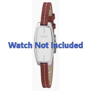 DKNY Bracelet de montre NY-3218
