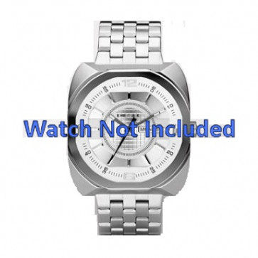 Diesel bracelet de montre DZ1120