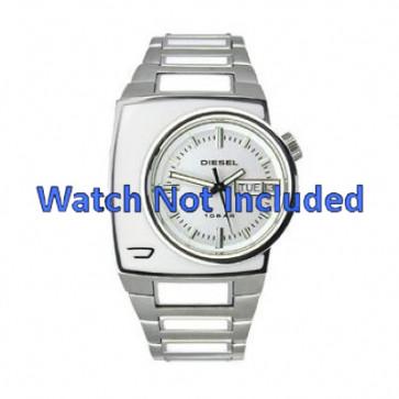 Diesel bracelet de montre DZ-4067