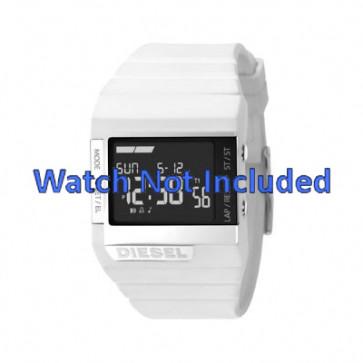 Diesel bracelet de montre DZ-7131
