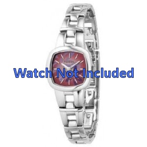 Fossil bracelet montre ES1446