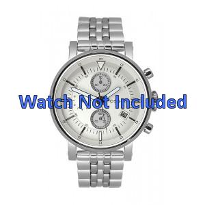 Fossil bracelet montre ES1793