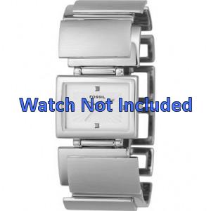 Fossil bracelet montre ES1865