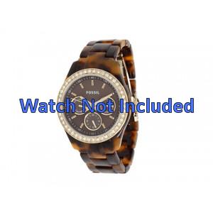 Fossil bracelet montre ES2795