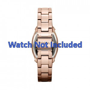 Fossil bracelet montre ES3120