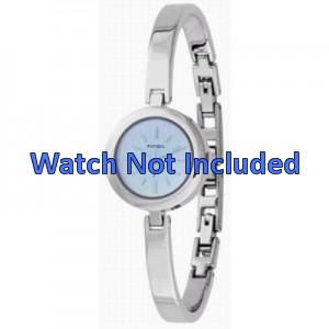 Fossil bracelet montre ES8996