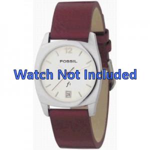 Fossil bracelet montre ES9588
