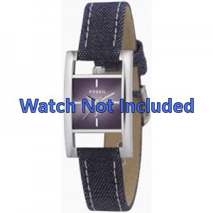 Fossil bracelet montre ES9605