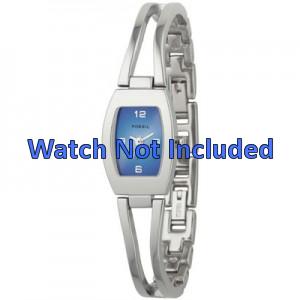 Fossil bracelet montre ES9609