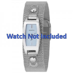 Fossil bracelet montre ES9725