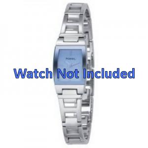 Fossil bracelet montre ES9811