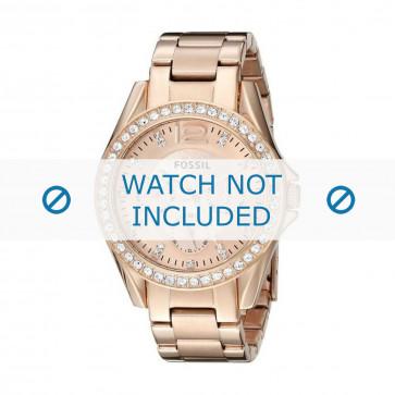 Fossil bracelet montre ES2811