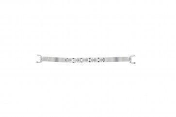 Fossil bracelet montre ES3083
