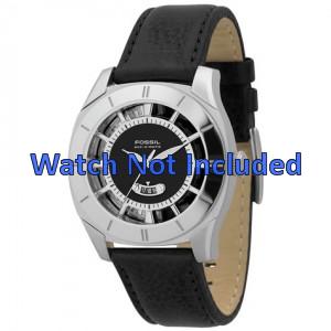 Fossil bracelet montre FS4111