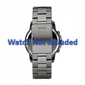 Fossil bracelet montre FS4584