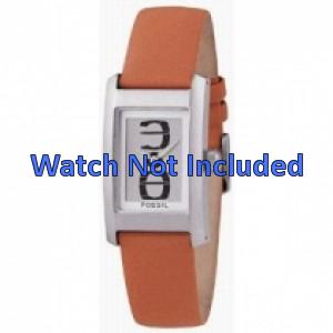 Fossil bracelet montre JR7993