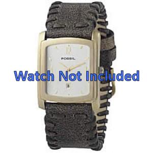 Fossil bracelet montre JR8181