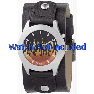 Fossil bracelet montre JR8200