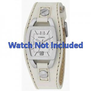 Fossil bracelet montre JR8220
