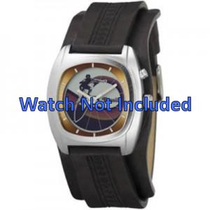 Fossil bracelet montre JR8293