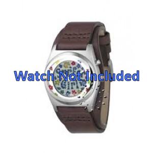 Fossil bracelet montre JR8339