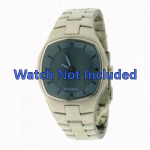 Fossil bracelet montre JR8373