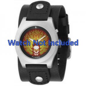 Fossil bracelet montre JR8651