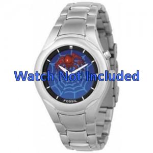 Fossil bracelet montre JR8652