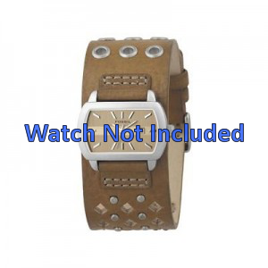 Fossil bracelet montre JR8841